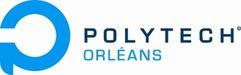 Polytech_2.jpg